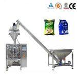 Automatický stroj na plnění suchých chemických prášků pro malé láhve a láhve pro domácí mazlíčky