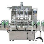 Nejlepší cena Vysoce kvalitní stroj na plnění tekutin Stroj na plnění tekutých pracích prostředků
