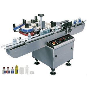 Etiketovací stroje