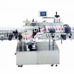 Stroje na etiketování lahví na prodej
